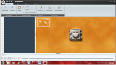 DOWNLOAD FREE ROBOMIND SOFTWARE